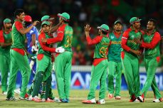 Bangladesh to host Afghanistan for three ODIs - Cricket News