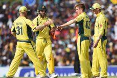 Sri Lanka v Australia IV ODI, Dambulla -- Preview - Cricket News