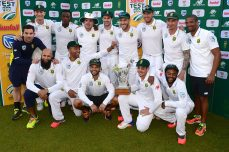 Steyn scripts series win for South Africa - Cricket News