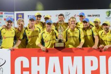 Australia and England consolidate positions after emphatic series wins - Cricket News