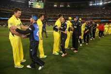 New Zealand v Australia, ICC Champions Trophy 2017: A look ahead - Cricket News