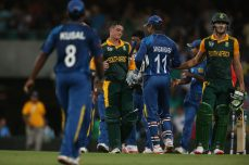 Sri Lanka v South Africa, ICC Champions Trophy 2017: A look ahead - Cricket News