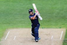 Scotland v Hong Kong, 2nd ODI, Edinburgh - Preview - Cricket News