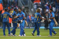 India v Sri Lanka, ICC Champions Trophy 2017: A look ahead - Cricket News