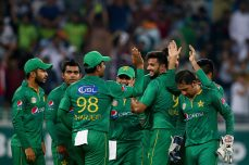 Pakistan v West Indies, 3rd T20I, Abu Dhabi – Preview - Cricket News
