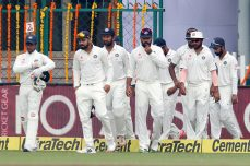 India v New Zealand, 2nd Test, Kolkata - Preview - Cricket News