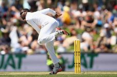 Warrican included in West Indies Test squad - Cricket News