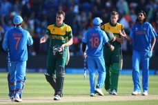 India v South Africa, ICC Champions Trophy 2017: A look ahead - Cricket News