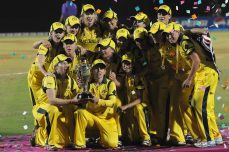 South Africa and New Zealand to feature in 1000th women's ODI - Cricket News