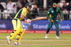 Warner storms to career-best third position in ODI rankings - Cricket News