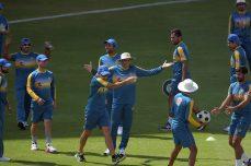 Pakistan v West Indies, II Test, Abu Dhabi – Preview - Cricket News