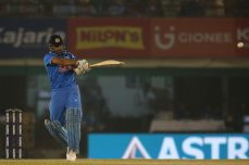 India v New Zealand, 4th ODI, Ranchi - Preview  - Cricket News