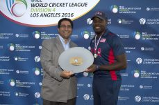 USA, Oman elated after booking Division 3 berths - Cricket News