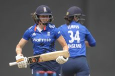 England qualifies for ICC Women's World Cup 2017 - Cricket News