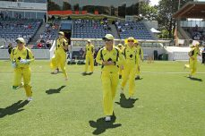 Australian dominance reflects in latest ICC rankings - Cricket News