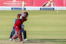 Zimbabwe v West Indies, 6th ODI, Bulawayo - Preview - Cricket News