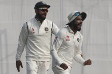 Kohli continues surge towards top with career-best third rank in Tests - Cricket News