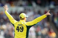 Australia v New Zealand, 1st ODI, Sydney – Preview  - Cricket News