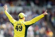Australia v New Zealand, 1st ODI, Sydney – Preview  - Cricket News
