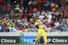 Australia v New Zealand III ODI, Melbourne – Preview - Cricket News