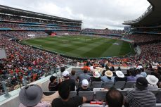 Twenty20 Tri-series announced, New Zealand to host final - Cricket News