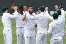 Dominant South Africa completes series sweep - Cricket News