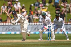 Williamson ton powers New Zealand to stunning win - Cricket News