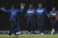 South Africa v Sri Lanka, 1st T20I, Centurion – Preview  - Cricket News