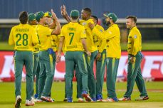 South Africa v Sri Lanka, 2nd T20I, Johannesburg – Preview - Cricket News