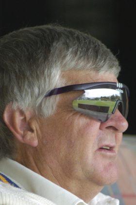 CWC 150+ Club - Glenn Turner - Cricket News