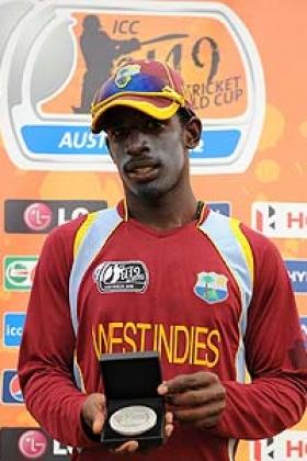 WI, Sri Lanka post wins - Cricket News