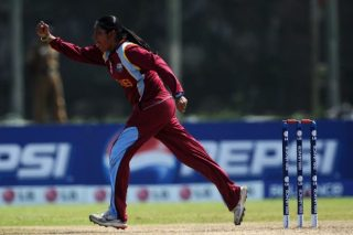 England Women v West Indies Women World T20 Preview – Match 14