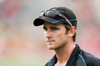 Williamson in top five across all three formats - Cricket News