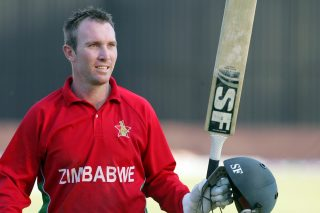 Brendan Taylor said that Zimbabwe's preparation has been excellent and it is looking forward to the challenge of playing in the World T20. - ICC T20 News