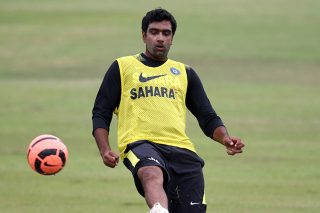 R Ashwin will once again carry Indian bowling hopes at the World Twenty20 in Bangladesh on pitches expected to assist his craft. - ICC T20 News