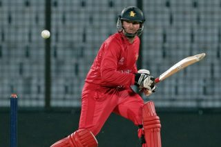 With Zimbabwe having played 33 One-Day Internationals in Bangladesh, Brendan Taylor hoped his team could utilise that experience to is advantage. - ICC T20 News