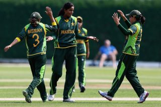 Pakistan, which has taken the long route to the tournament by winning all its qualifying matches in Ireland, will have the slight edge, having played two ODIs and a one-off T20I in Bangladesh last month followed by the two warm-ups - ICC T20 News