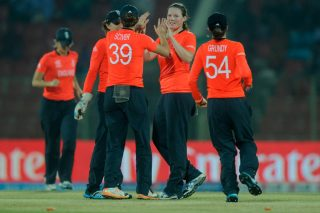 England Women have a chance to get their act together against the Bangladesh Women. - ICC T20 News