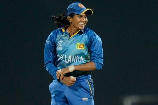 Shashikala Siriwardene said that though Sri Lanka Women did not have too many impact players, it is a team that is willing to work hard and play as a unit with limited resources. - ICC T20 News