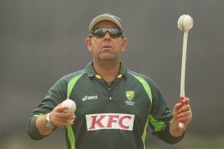 Lehmann conceded that results in the World T20 were a disappointing end to what had been a fine southern hemisphere summer - ICC T20 News