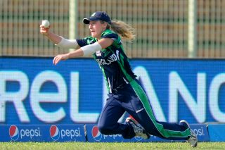 Pakistan has dropped as many as seven catches in three matches, while Ireland has dropped nine, many at vital times. - ICC T20 News