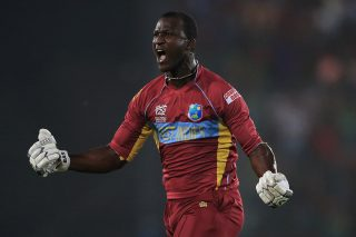 Darren Sammy said that the sole focus of the team is on what it has to do against Pakistan to win. - ICC T20 News