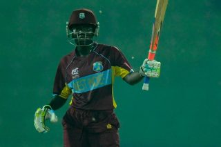 Stafanie Taylor said that although West Indies Women is a quality team that has played some good cricket to reach this far in the tournament, the players are aware of how things have panned out before and are keen to turn the tide this time around. - ICC T20 News