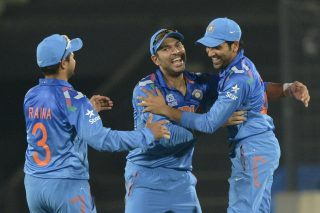 India will look to win its seventh Twenty20 International on the trot. - ICC T20 News
