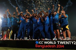 ... Highlights News Icc Cricket Twenty20 World Cup 2014 | Review Ebooks