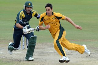 Pakistan v Australia ODI Series Preview: In Numbers - Cricket News