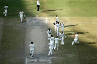 Australia faces another trial by spin - Cricket News