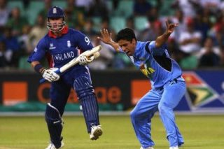 Nehra's Six Star Show in 2003 - Cricket News