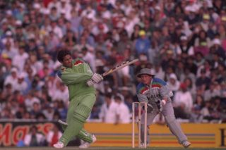 Inzamam, the Invincible sees Pakistan to First Final - Cricket News