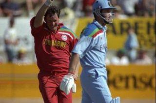 Brandes brilliance floors England - Cricket News